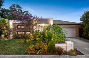 Picture of 14 Mabel Street, Doreen VIC 3754