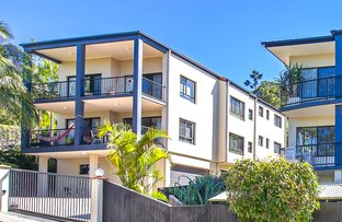 Picture of 11/3 Orient Court, Buderim QLD 4556