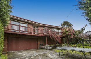 28 Hillcrest Road, Frankston VIC 3199