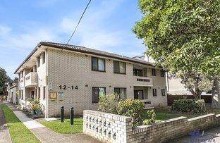 1/12-14 Mary St, Lidcombe NSW 2141