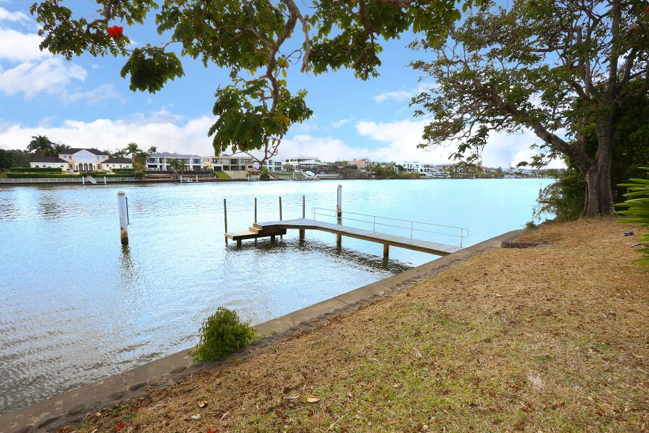 652 Nerang Broadbeach Road, Carrara QLD 4211, Image 2