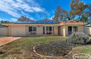 Picture of 10 Newlyn Way, Coodanup WA 6210