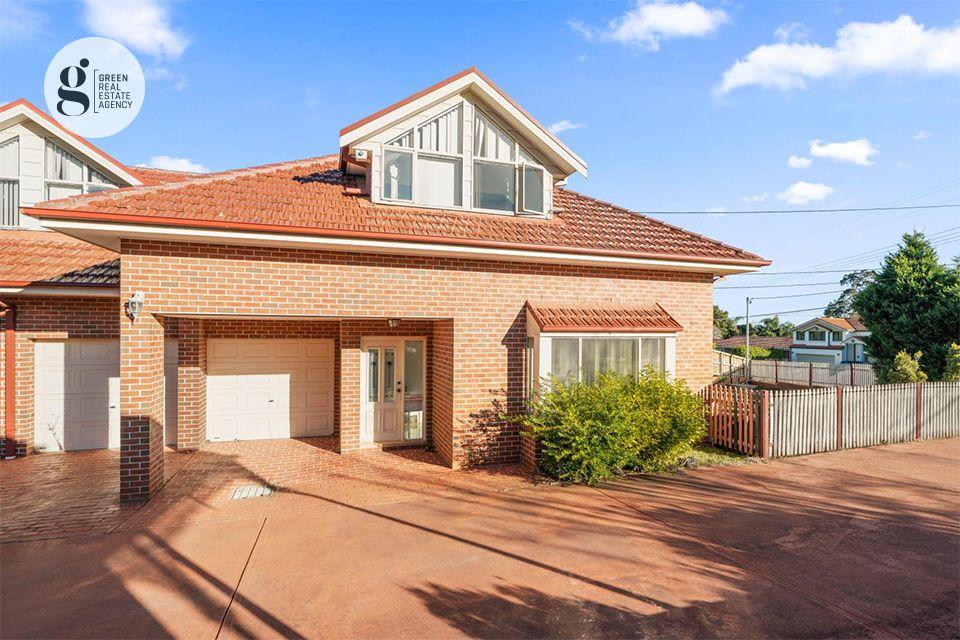 67 Marsden Road, West Ryde NSW 2114, Image 0