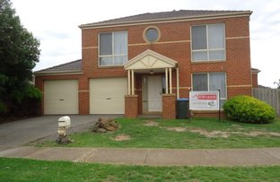 Picture of 7 Tootles Court, Hoppers Crossing VIC 3029