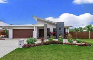 11 Stone Creek Drive, Upper Coomera QLD 4209