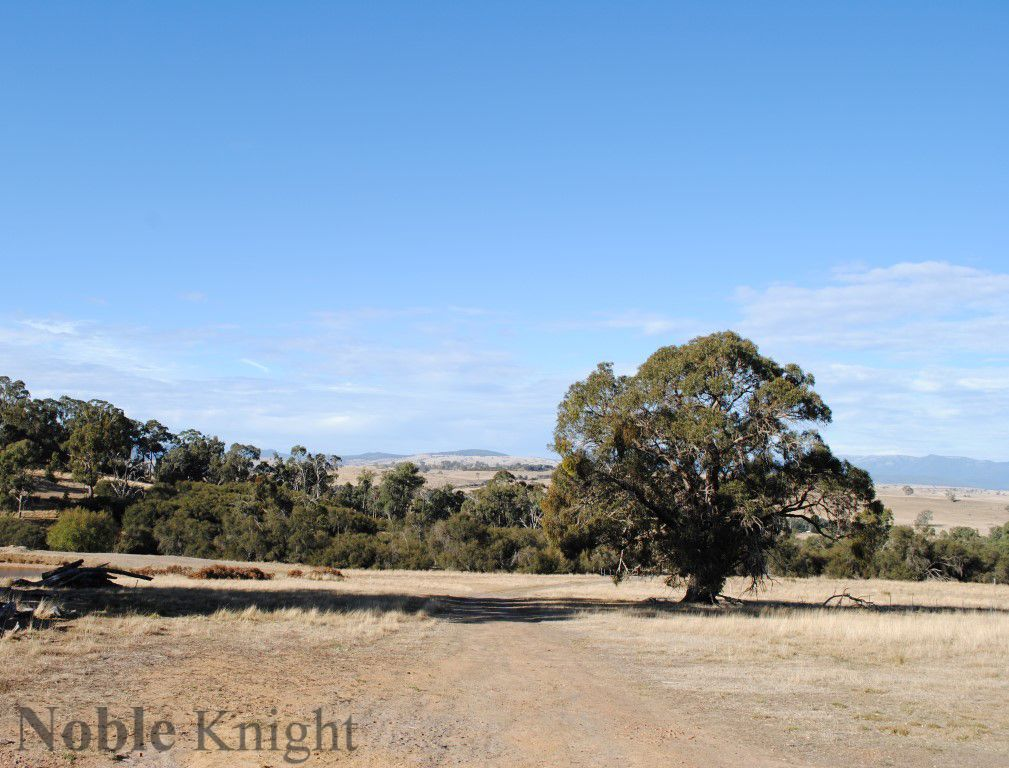 11 Drakes Hill Road, Mansfield VIC 3722, Image 2
