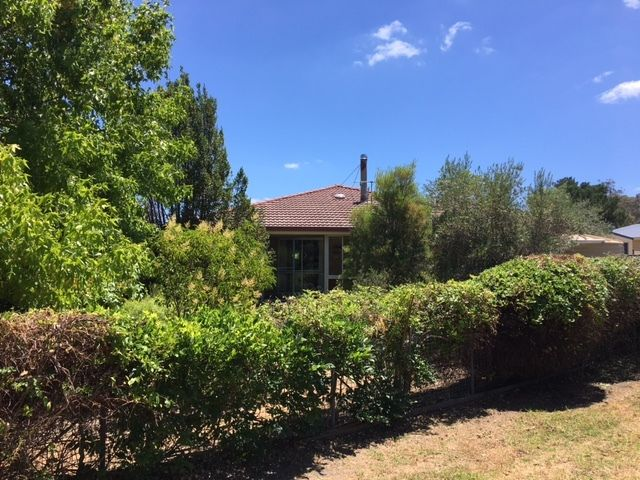 37 Pike St, Stanthorpe QLD 4380, Image 1
