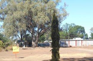 Picture of 85 Denison St, Berrigan NSW 2712