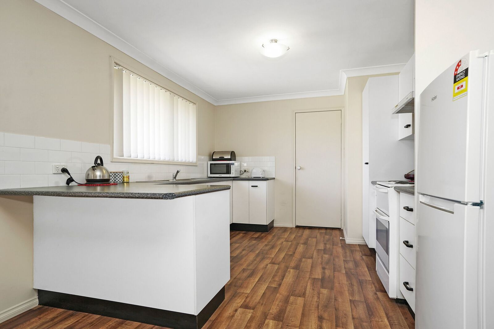 1/2 Proserpine Close, Ashtonfield NSW 2323, Image 2