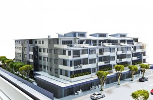 Picture of 104/237-245 Ocean View Road, Ettalong Beach NSW 2257