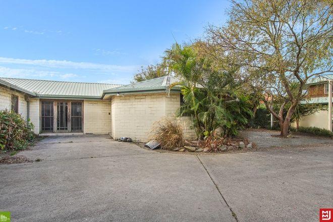 Picture of 2/6 Kingston Town Drive, KEMBLA GRANGE NSW 2526