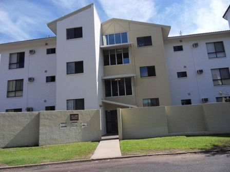 2/1 Warrego Court, Darwin City NT 0800, Image 1