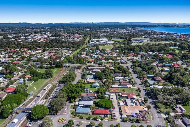 Picture of 24 Harris Street, WELLINGTON POINT QLD 4160