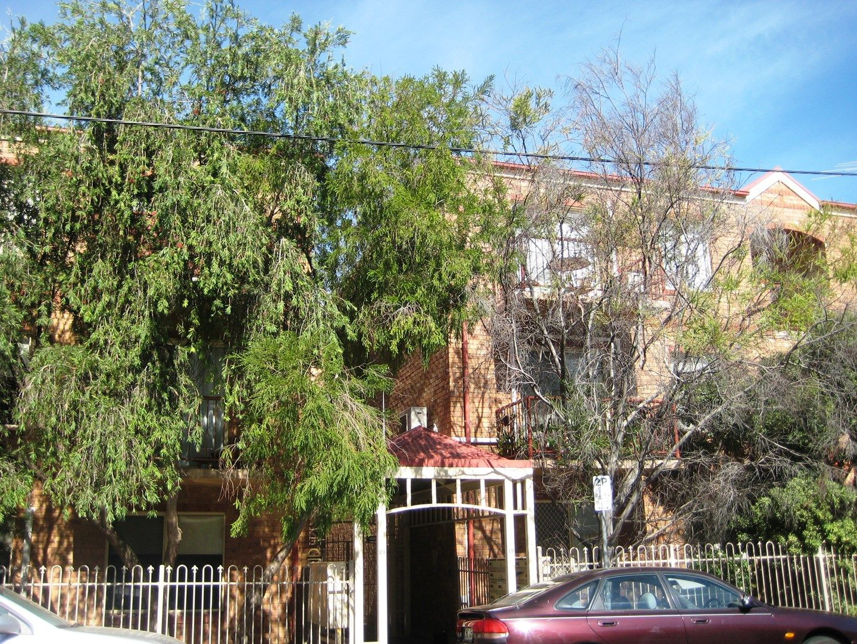 22/29 St Helena Place, Adelaide SA 5000, Image 0
