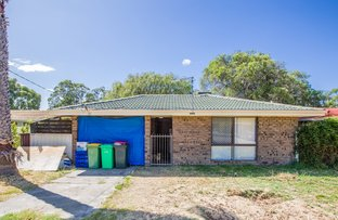 Picture of 11 Hooper Place, Withers WA 6230