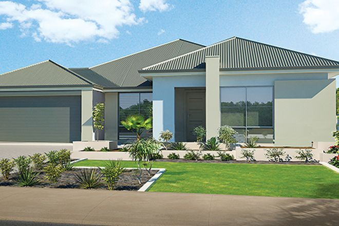 Picture of lot 59 Cercis Way, MARGARET RIVER WA 6285