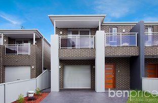 Picture of 23a Linden Street, Mount Druitt NSW 2770