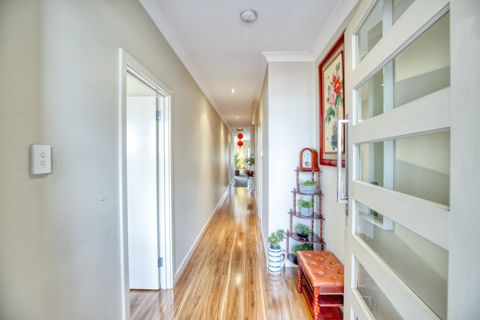 12A Stacey Street, Dudley Park SA 5008, Image 1