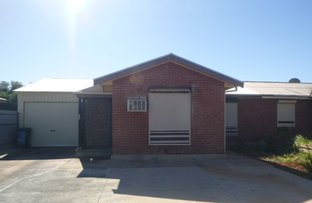 80 Mills Street, Whyalla Norrie SA 5608