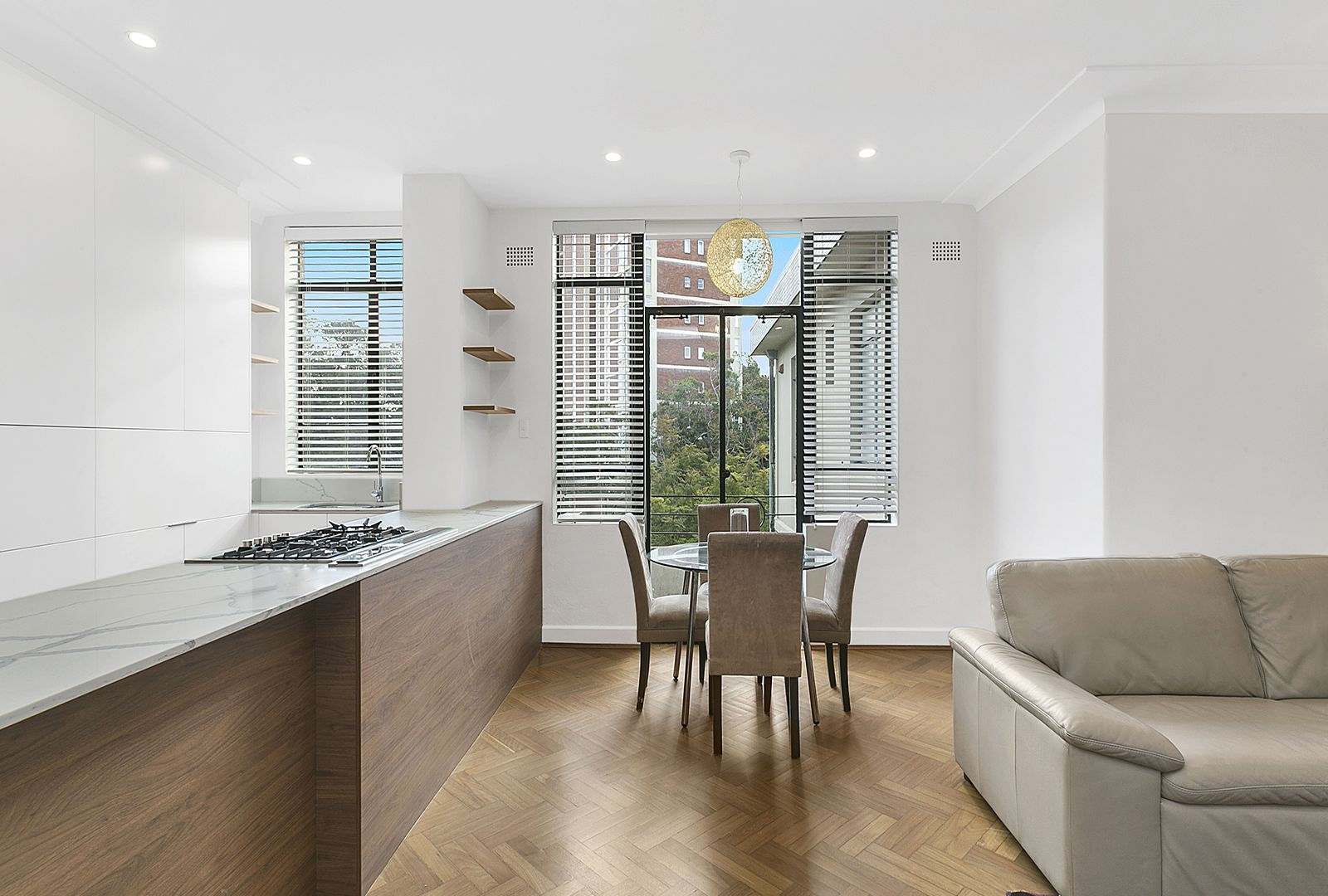 504/109 Darling Point  Road, Darling Point NSW 2027, Image 1