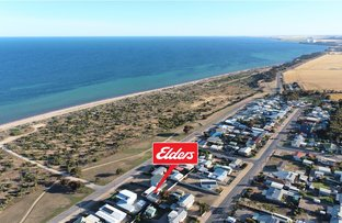Picture of 26 Tiddy Widdy Beach Road, Tiddy Widdy Beach SA 5571