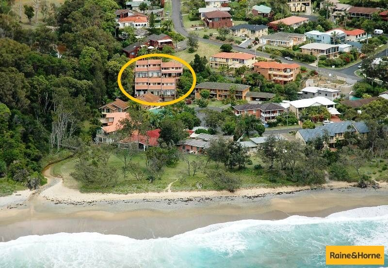 7/20 Shell Cove Lane, Korora NSW 2450, Image 1
