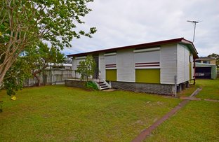 Picture of 124 Klingner Road, Redcliffe QLD 4020