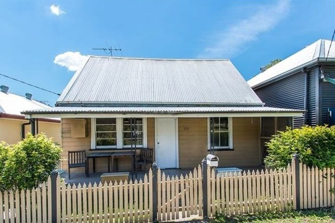 Picture of 308 Newcastle Road, NORTH LAMBTON NSW 2299