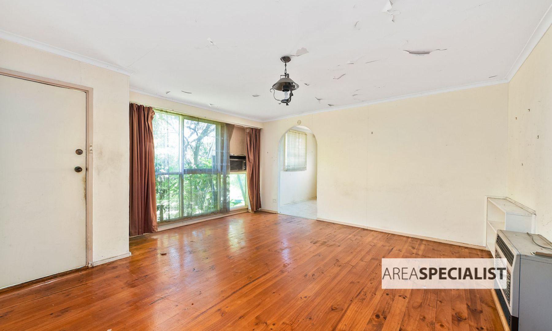 8 Riverview Crescent, Eumemmerring VIC 3177, Image 1
