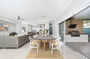 Picture of 7 Poulter Street, West Wollongong NSW 2500