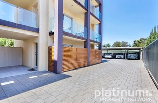 Picture of 3/205 Lady Gowrie Drive, Largs Bay SA 5016