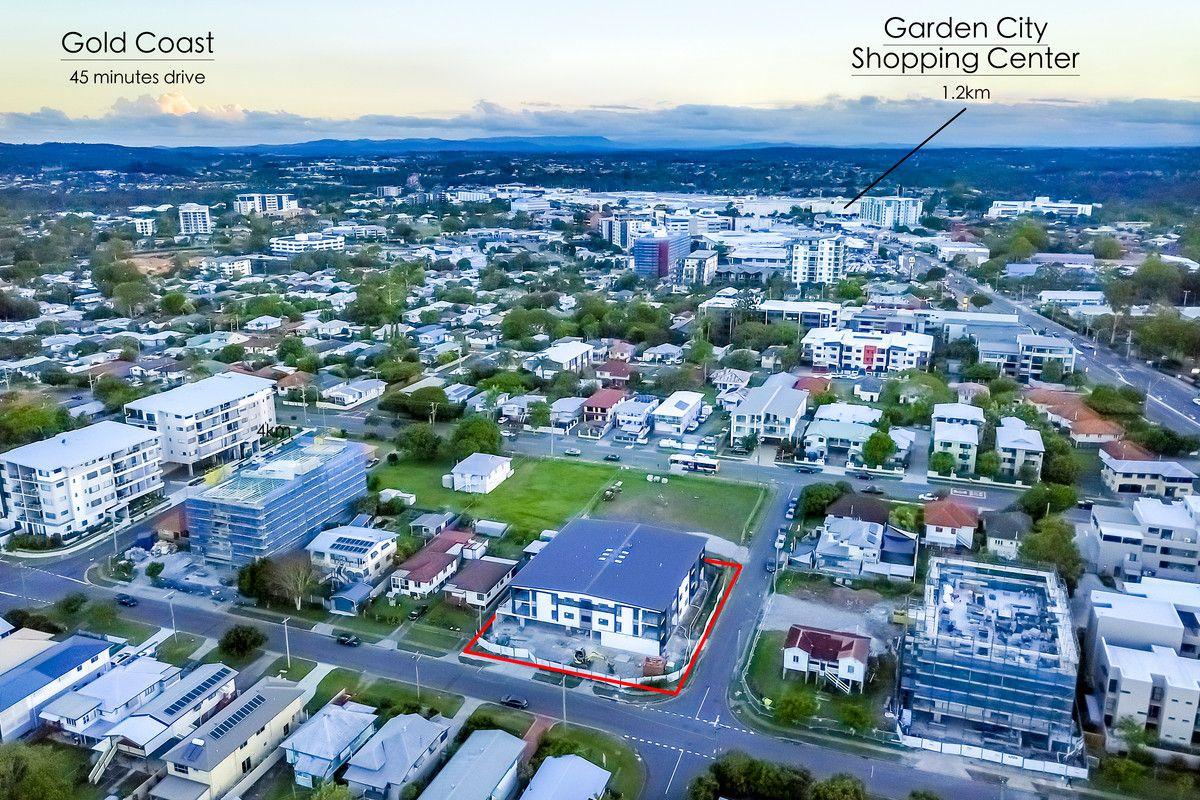 5/27 Lumley Street, Upper Mount Gravatt QLD 4122, Image 1