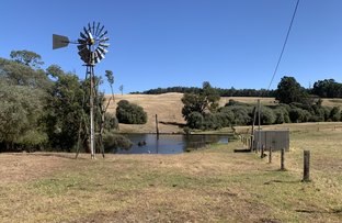 Picture of Lot 66 off Wights Road, Wellington Forest WA 6236