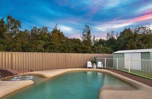 Picture of 76 Tasman Avenue, Killarney Vale NSW 2261