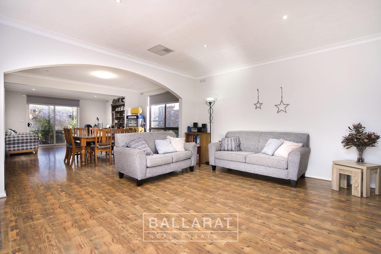 2/403 Pleasant Street South, Ballarat Central VIC 3350, Image 1