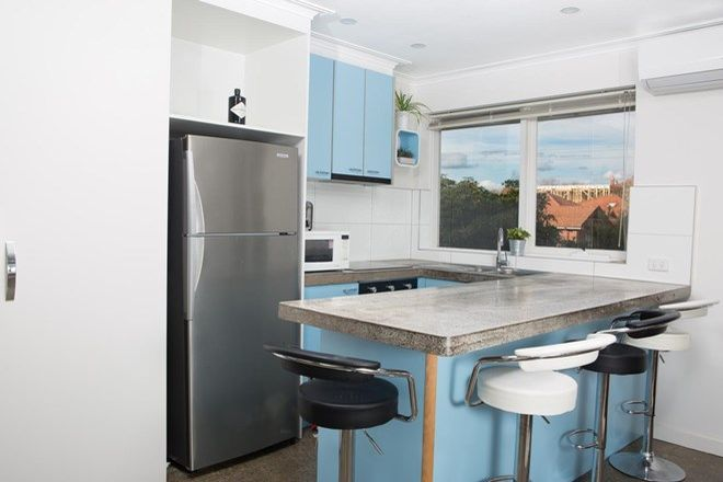 Picture of 3/59 Tooronga Road, MALVERN EAST VIC 3145
