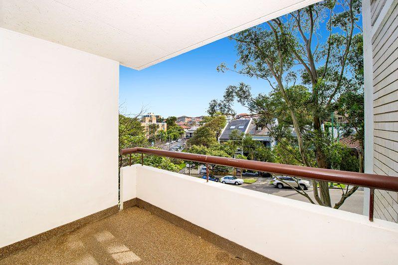 83/244 Alison Road, Randwick NSW 2031, Image 2