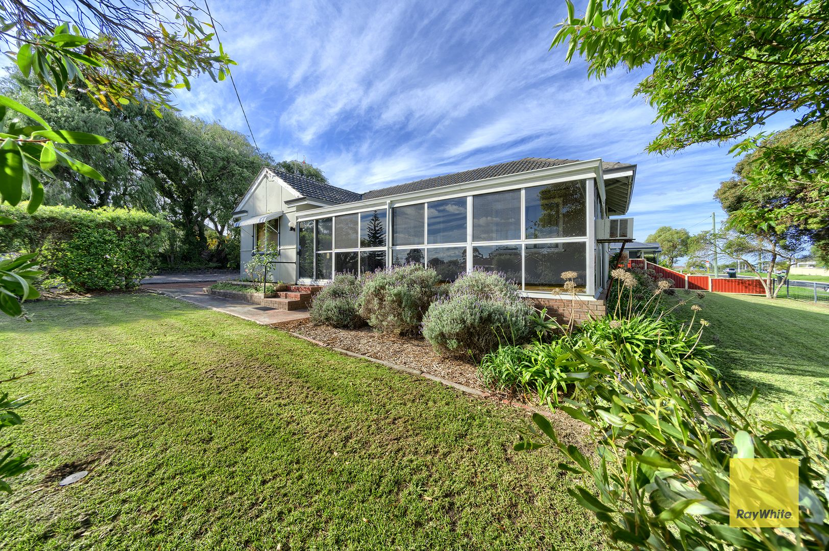 32 Townsend Street, Lockyer WA 6330, Image 2