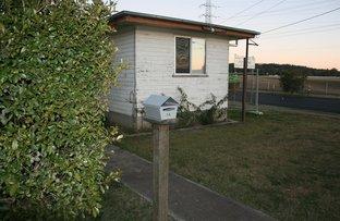 Picture of 1a Lindsay Street, Bundamba QLD 4304