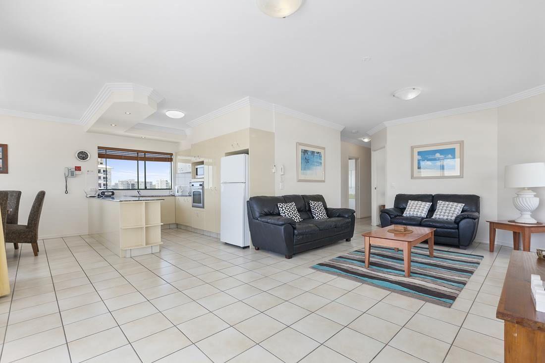 7/33 Sixth Ave, Maroochydore QLD 4558, Image 1