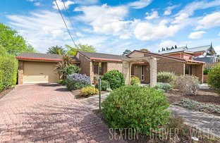 Picture of 11 Margaret Street, Woodside SA 5244