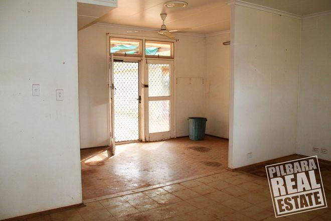 Picture of 15 Spencer Street, WICKHAM WA 6720