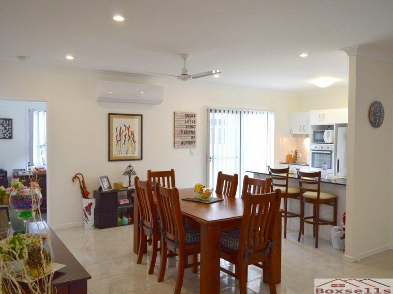 72/23 Macadamia Drive, Maleny QLD 4552, Image 1