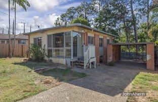 Picture of 71 Christopher St, Slacks Creek QLD 4127