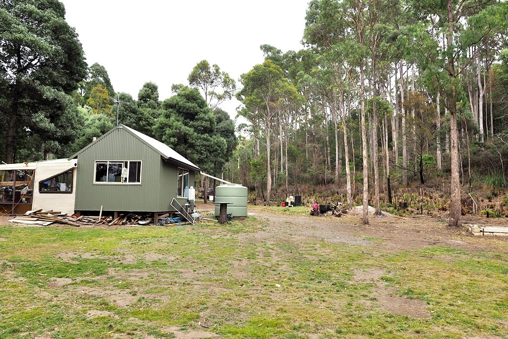 86 Dallys Road, Railton TAS 7305, Image 1