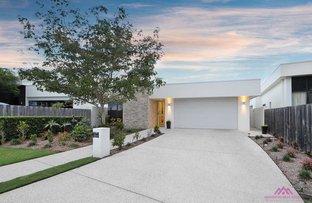 2609 The Address, Sanctuary Cove QLD 4212
