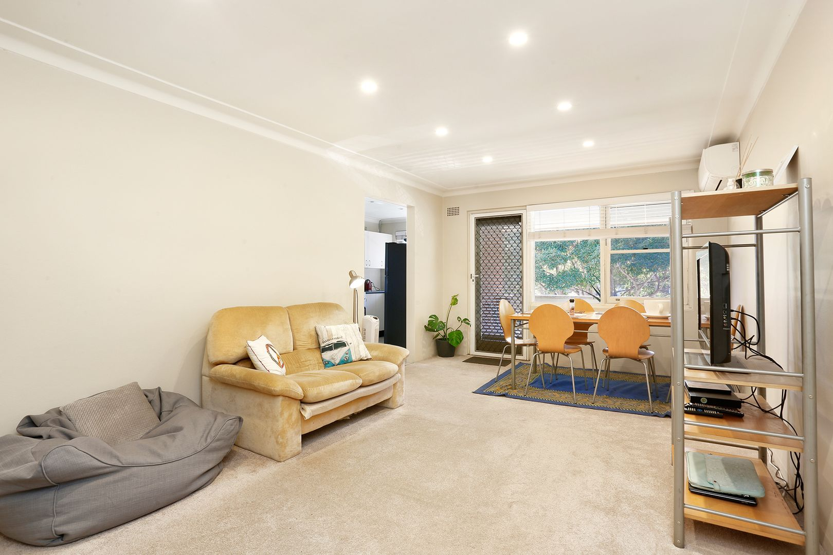 7/1 St Georges Road, Penshurst NSW 2222, Image 1