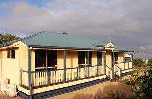 Picture of 2 Grange Drive, Pittsworth QLD 4356