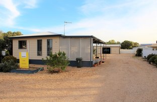 Picture of 41 COWELL - KIMBA ROAD, Cowell SA 5602