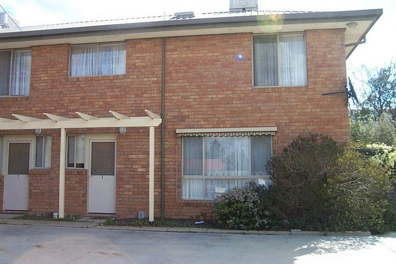 3/16 Simms Street, Moama NSW 2731, Image 1